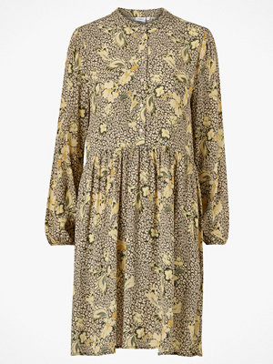 Saint Tropez Klänning JennaSZ Paisley Woven Dress