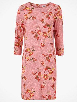Saint Tropez Klänning JennaSZ Paisley Jersey Dress