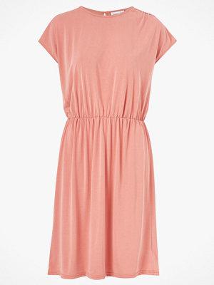 Saint Tropez Klänning MiaSZ Dress