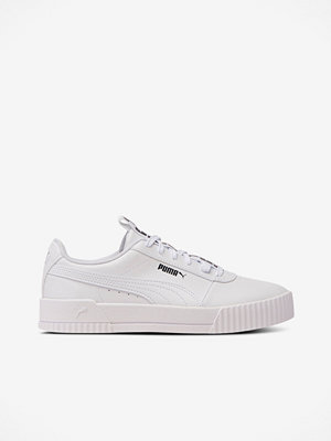 Puma Sneakers Carina Bold