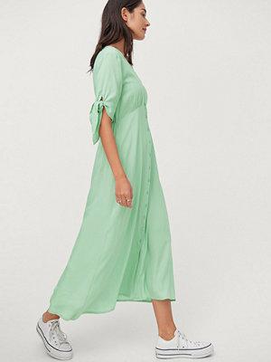 Ellos Maxiklänning Belinda