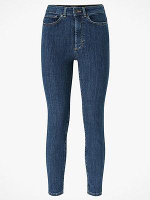 Twist & Tango Jeans Julie High Waist Skinny