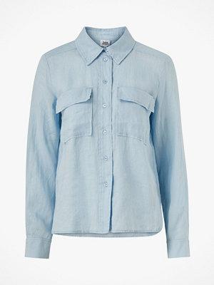 Twist & Tango Skjorta Jonna Shirt