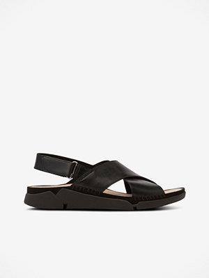Sandaler & sandaletter - Clarks Sandaler Tri Alexia