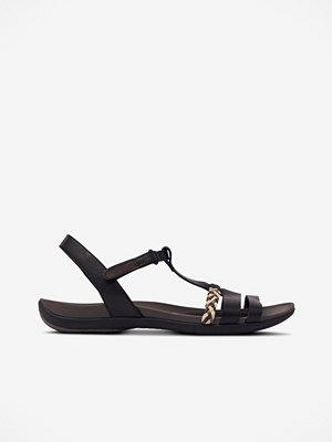 Sandaler & sandaletter - Clarks Sandaler Tealite Grace