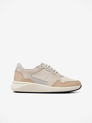 Sneakers & streetskor - Clarks Sneakers Un Rio Run