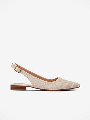 Sandaler & sandaletter - Clarks Sandalett Laina15 Sling