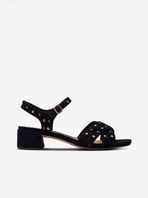 Sandaler & sandaletter - Clarks Sandalett Sheer35 Strap