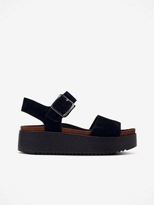 Sandaler & sandaletter - Clarks Sandaler Botanic Strap