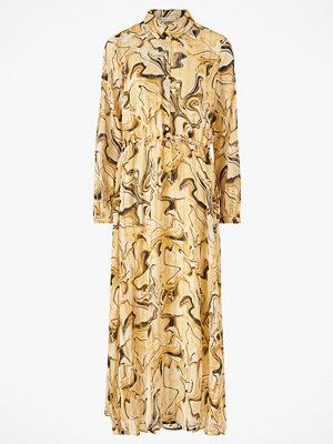 InWear Maxiklänning ReemaIW Dress