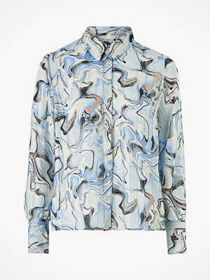 InWear Blus ReemaIW Shirt