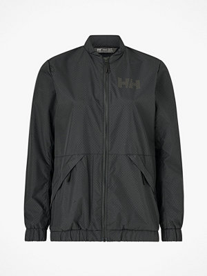 Helly Hansen Regnjacka W Scape Long Jacket
