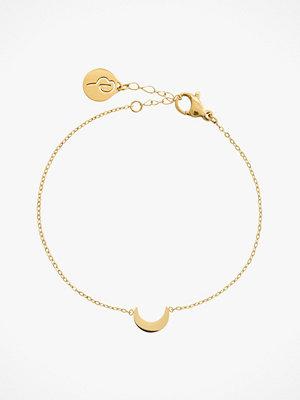 Edblad smycke Armband Bright Night Bracelet