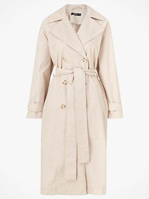 Gina Tricot Kappa Corinne Trench Coat