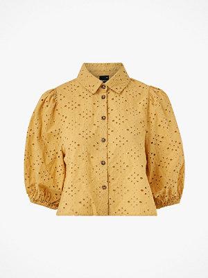 Gina Tricot Blus Vicky Shirt