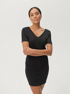 Gina Tricot Topp Noelle Top