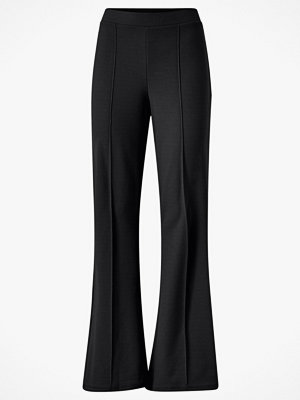 Gina Tricot Byxor Julia Trousers