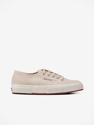 Sneakers & streetskor - Superga Sneakers 2750 Cotu Classic
