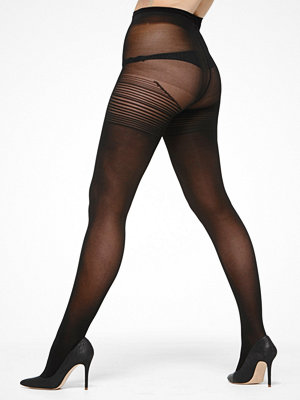 Vogue Strumpbyxa Ladies Pantyhose 50 Den