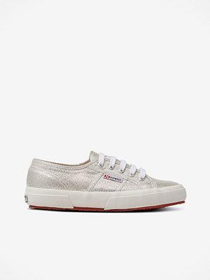 Sneakers & streetskor - Superga Sneakers 2750 Lamew