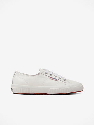Superga Sneakers 2750 Naplngcotu