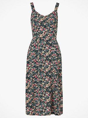 Vero Moda Klänning vmSimply Easy Strap Calf Dress