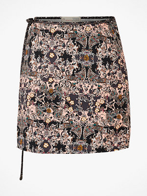 Odd Molly Omlottkjol/badkjol Artsy Swim Skirt