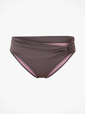 Odd Molly Bikinitrosa Beachdream Bikini Bottom