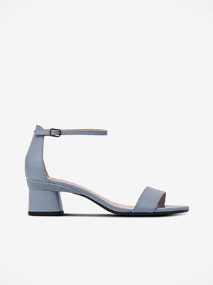 Sandaler & sandaletter - Ecco Sandalett Elevate 45 Block