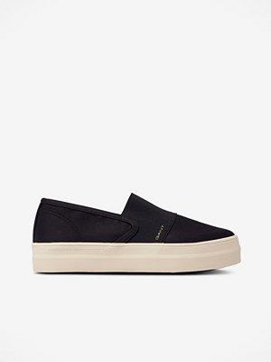 Gant Sneakers Leisha Slip-on Shoes
