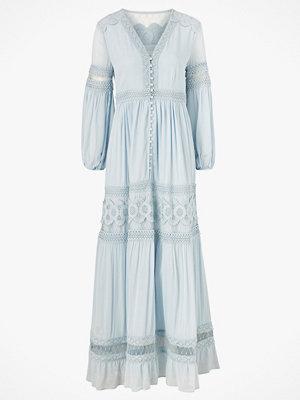 By Malina Maxiklänning Iris Dress