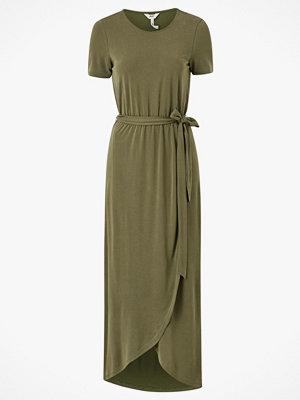 Object Klänning objAnnie Nadia S/S Dress