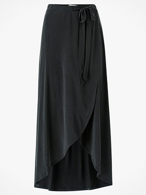 Object Kjol objAnnie Skirt