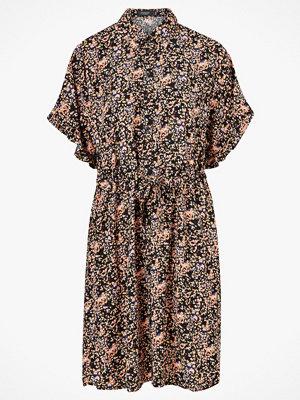 Soaked in Luxury Skjortklänning SLSaphira Dress