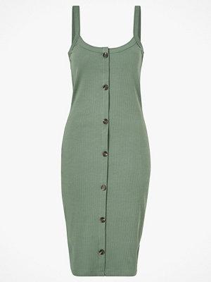 Vero Moda Klänning vmHelsinki SL Dress