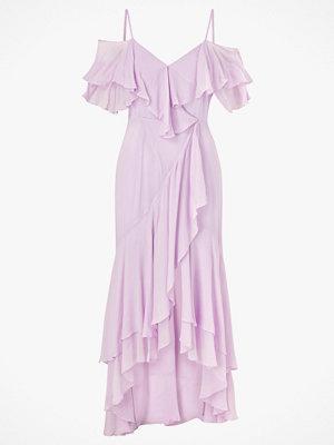 By Malina Volangklänning Chara Dress