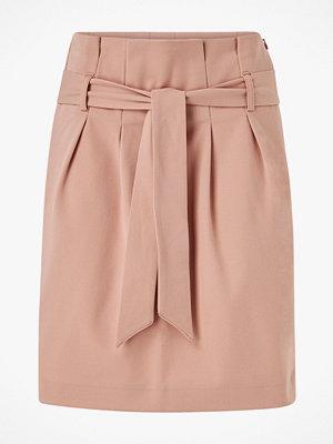 Object Kjol objLisa Abella Mini Skirt Seasonal