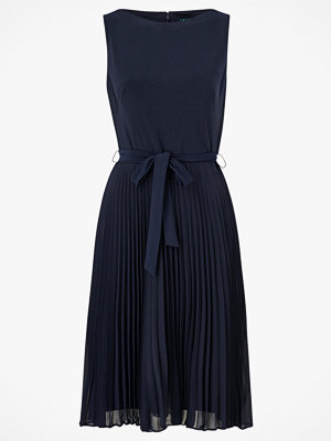 Lauren Ralph Lauren Klänning Florin Sleeveless Day Dress