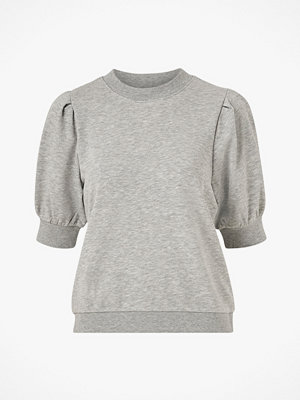 Only Sweatshirt onlStormi S/S Sweat