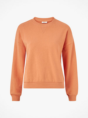 Gina Tricot Sweatshirt My Basic Sweater