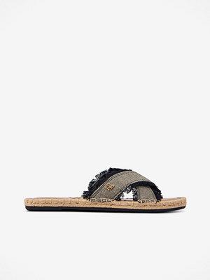Lauren Ralph Lauren Sandaler Marni-Sandals-Casual