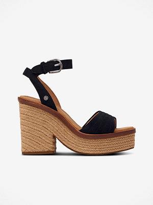 Sandaler & sandaletter - UGG Sandalett W Laynce