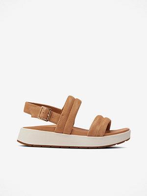 Sandaler & sandaletter - UGG Sandaler W Lynnden