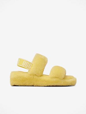 Sandaler & sandaletter - UGG Sandaler W Oh Yeah