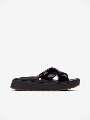 Sandaler & sandaletter - UGG Sandaler W Emily