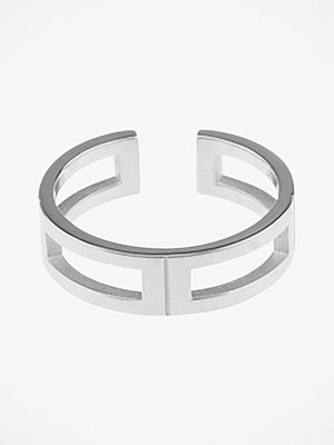Emma Israelsson smycke Ring Fenestra