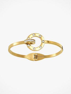 Edblad smycke Armband Ida Bangle