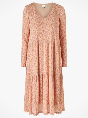 Saint Tropez Klänning DeaSZ Desert Jersey dress