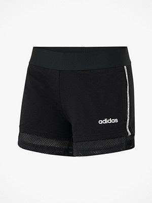 adidas Sport Performance Träningsshorts W E MM Shorts