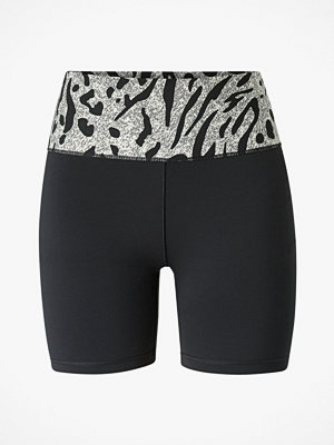 adidas Sport Performance Träningsshorts Believe This High-Rise Shorts